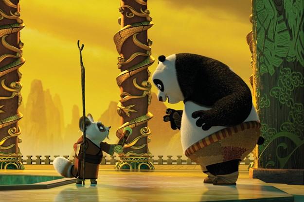 http://images.derstandard.at/t/M625/movies/2008/8567/160204223134952_8_kung-fu-panda_aufm04.jpg