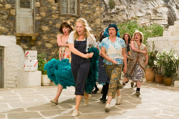 http://images.derstandard.at/t/M625/movies/2008/9632/160620170122219_28_mamma-mia_aufm2.jpg