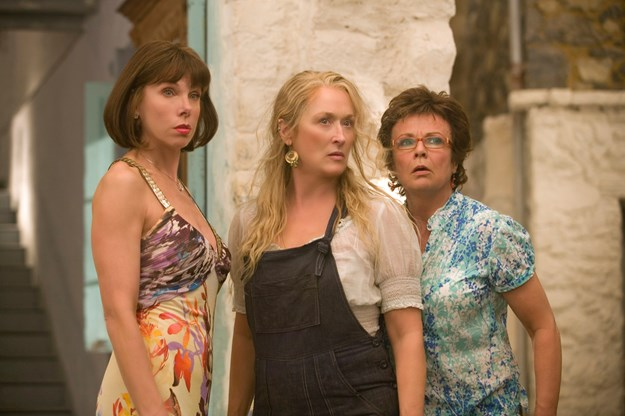 http://images.derstandard.at/t/M625/movies/2008/9632/160620170124779_28_mamma-mia_5.jpg