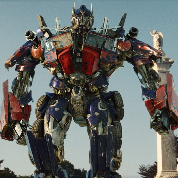 http://images.derstandard.at/t/M625/movies/2009/11018/160113115540780_8_transformers-die-rache_3.jpg