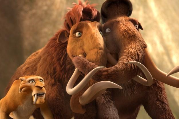 http://images.derstandard.at/t/M625/movies/2009/11250/160113115528623_8_ice-age-3-die-dinosaurier-sind-los_aufm2.jpg