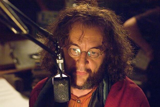 http://images.derstandard.at/t/M625/movies/2009/11777/161230223035749_18_radio-rock-revolution_aufm03.jpg