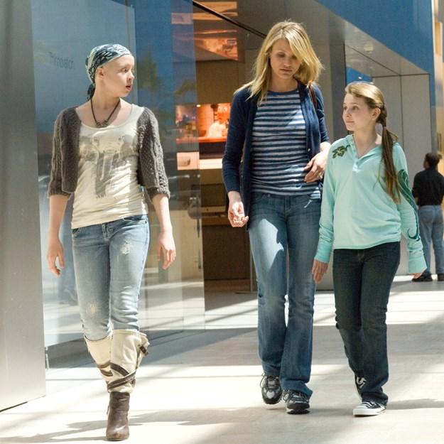 http://images.derstandard.at/t/M625/movies/2009/12906/160113115442997_10_beim-leben-meiner-schwester_3.jpg