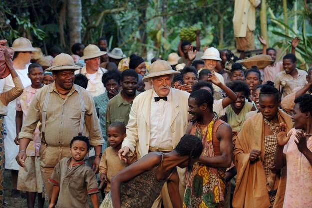 http://images.derstandard.at/t/M625/movies/2009/13364/170612093014787_15_albert-schweitzer-ein-leben-fuer-afrika_aufm02.jpg