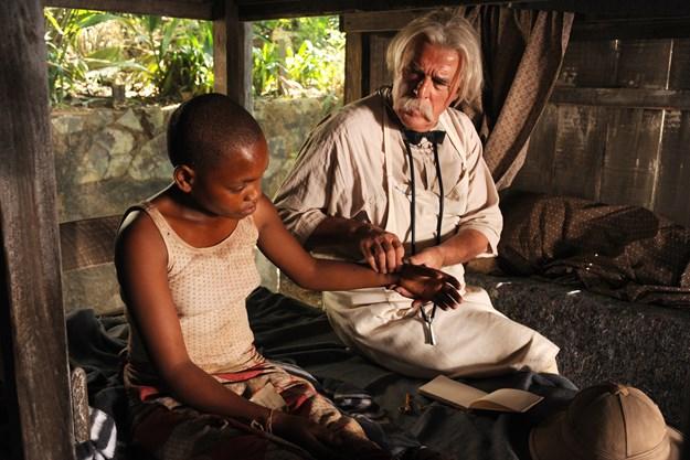 http://images.derstandard.at/t/M625/movies/2009/13364/170612093015350_15_albert-schweitzer-ein-leben-fuer-afrika_aufm03.jpg