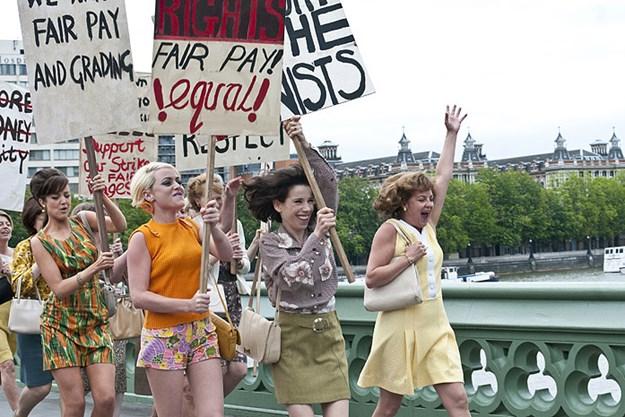 http://images.derstandard.at/t/M625/movies/2010/11214/160302210058481_29_we-want-sex_aufm02.jpg