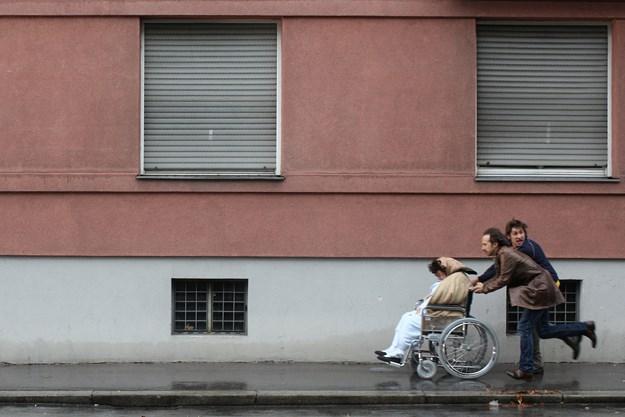 http://images.derstandard.at/t/M625/movies/2010/13701/160802223142896_8_die-unabsichtliche-entfuehrung-der-frau-elfriede-ott_aufm3.jpg
