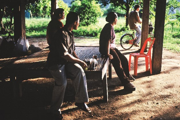http://images.derstandard.at/t/M625/movies/2010/14013/160618223045829_10_uncle-boonmee-who-can-recall-his-past-lives_aufm02.jpg