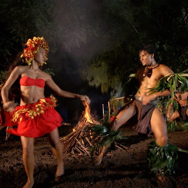 http://images.derstandard.at/t/M625/movies/2010/8142/160425150126280_65_the-ultimate-wave-tahiti_3.jpg
