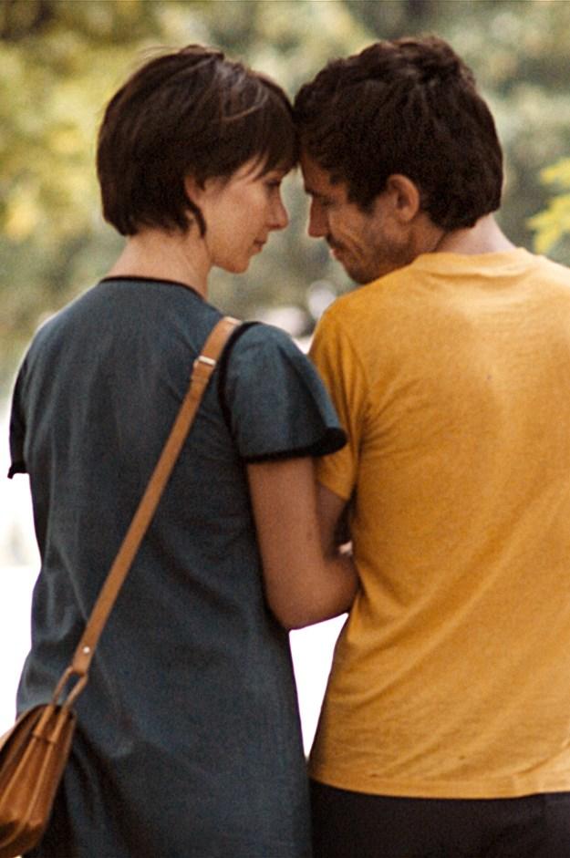 http://images.derstandard.at/t/M625/movies/2010/8377/170102133011853_15_der-letzte-schoene-herbsttag_2.jpg