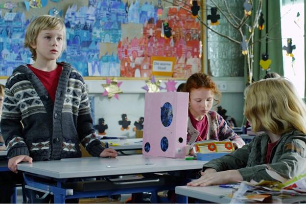 http://images.derstandard.at/t/M625/movies/2011/10859/170515223100417_12_als-der-weihnachtsmann-vom-himmel-fiel_aufm5.jpg