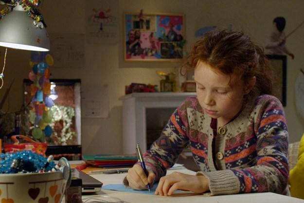 http://images.derstandard.at/t/M625/movies/2011/10859/170515223100558_10_als-der-weihnachtsmann-vom-himmel-fiel_aufm2.jpg