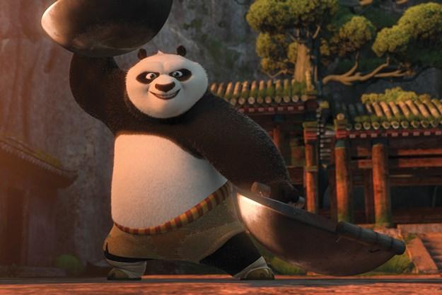 http://images.derstandard.at/t/M625/movies/2011/12374/160201223201167_8_kung-fu-panda-2_aufm02.jpg