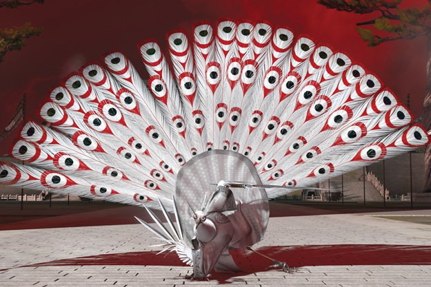 http://images.derstandard.at/t/M625/movies/2011/12374/160201223201386_6_kung-fu-panda-2_aufm03.jpg