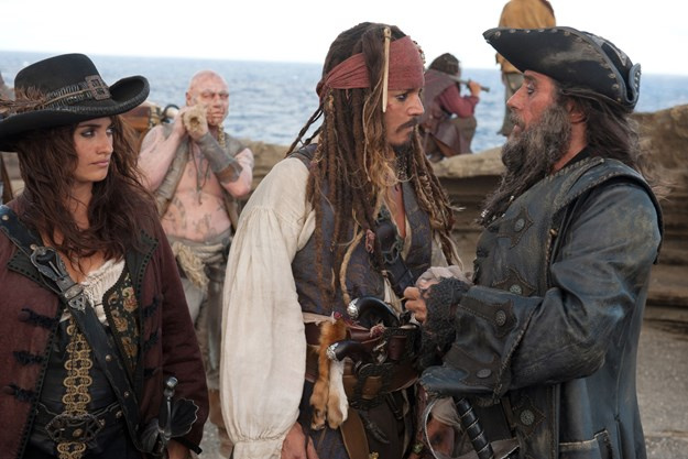 http://images.derstandard.at/t/M625/movies/2011/13886/160113115409294_8_pirates-of-the-caribbean-fremde-gezeiten_afum5.jpg
