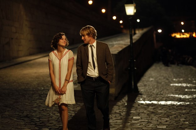 http://images.derstandard.at/t/M625/movies/2011/14498/160219223241658_8_midnight-in-paris_aufm.jpg