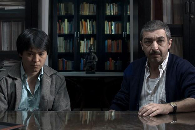 http://images.derstandard.at/t/M625/movies/2011/15428/170614223046213_9_chinese-zum-mitnehmen_aufm3.jpg