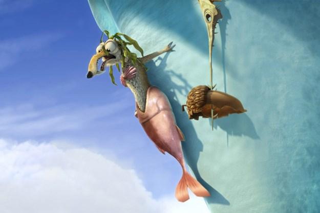 http://images.derstandard.at/t/M625/movies/2012/14135/160113115400715_10_ice-age-4-voll-verschoben_aufm2.jpg