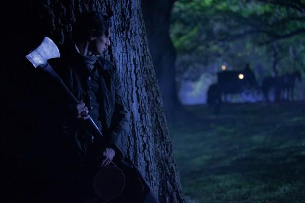 http://images.derstandard.at/t/M625/movies/2012/14462/160219223246143_8_abraham-lincoln-vampirjaeger_aufm3.jpg