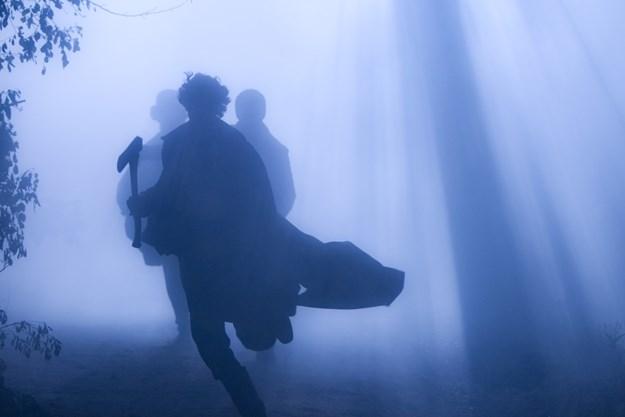 http://images.derstandard.at/t/M625/movies/2012/14462/160219223246283_8_abraham-lincoln-vampirjaeger_aufm2.jpg