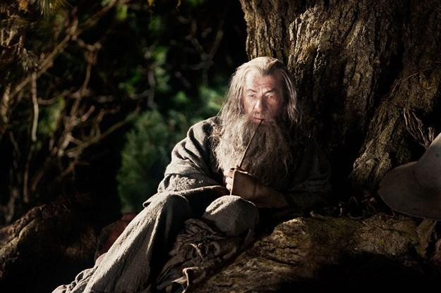 http://images.derstandard.at/t/M625/movies/2012/14760/160113115348090_8_der-hobbit-eine-unerwartete-reise_5.jpg