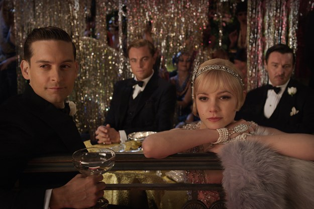 http://images.derstandard.at/t/M625/movies/2012/15027/160118160051224_15_der-grosse-gatsby_aufm.jpg