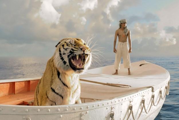 http://images.derstandard.at/t/M625/movies/2012/15815/160118160044161_15_life-of-pi-schiffbruch-mit-tiger_aufm.jpg