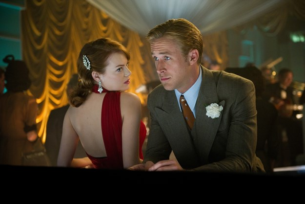 http://images.derstandard.at/t/M625/movies/2012/16052/160731223046315_7_gangster-squad_aufm2.jpg