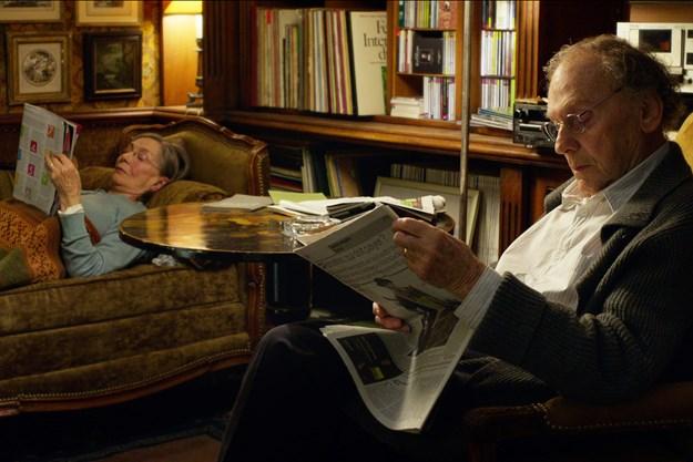 http://images.derstandard.at/t/M625/movies/2012/16256/160912090104048_12_liebe_aufm02.jpg