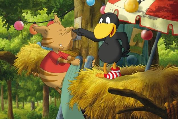 http://images.derstandard.at/t/M625/movies/2012/16279/170911103011481_18_der-kleine-rabe-socke_aufm3.jpg