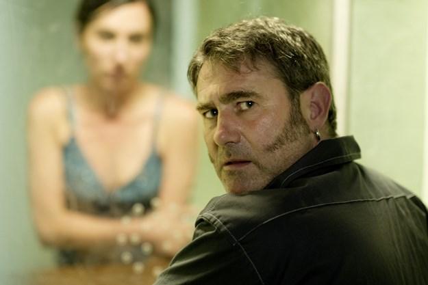 http://images.derstandard.at/t/M625/movies/2012/16752/161109203117996_27_tango-libre_tangolibre10.jpg