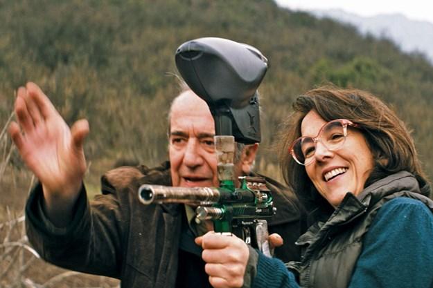 http://images.derstandard.at/t/M625/movies/2012/17427/170526130015014_8_gloria_aufm3.jpg