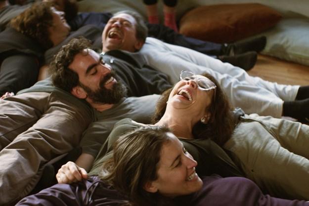 http://images.derstandard.at/t/M625/movies/2012/17427/170526130015295_15_gloria_aufm04.jpg