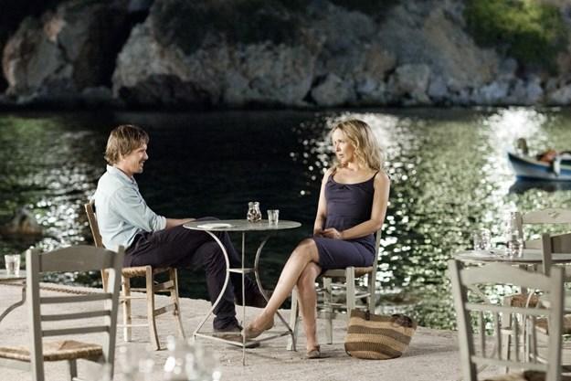 http://images.derstandard.at/t/M625/movies/2012/17470/170320223410016_15_before-midnight_aufm3.jpg