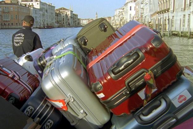 http://images.derstandard.at/t/M625/movies/2012/17667/170601173009405_8_das-venedig-prinzip_venedig-prinzip_04-_c_-filmtank-2012.jpg