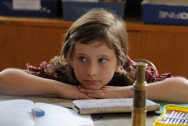 http://images.derstandard.at/t/M625/movies/2012/18600/160113200038284_29_der-blaue-tiger_aufm04.jpg