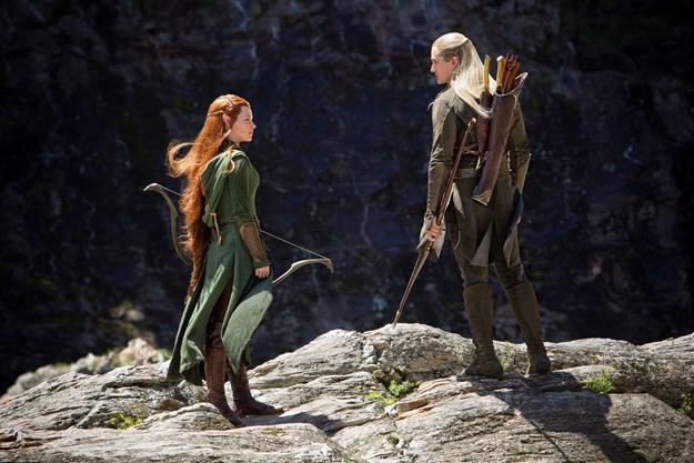 http://images.derstandard.at/t/M625/movies/2013/16754/160113115246105_8_der-hobbit-smaugs-einoede_aufm02.jpg