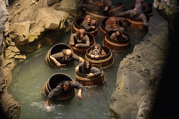 http://images.derstandard.at/t/M625/movies/2013/16754/160113115246480_8_der-hobbit-smaugs-einoede_aufm03.jpg