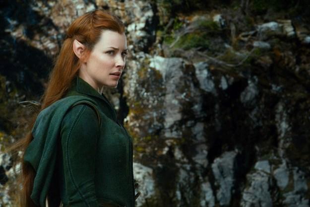 http://images.derstandard.at/t/M625/movies/2013/16754/160113115246871_8_der-hobbit-smaugs-einoede_aufm04.jpg