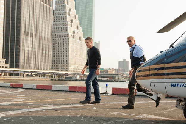 http://images.derstandard.at/t/M625/movies/2013/16812/160716223042494_8_jack-ryan-shadow-recruit_aufm2.jpg