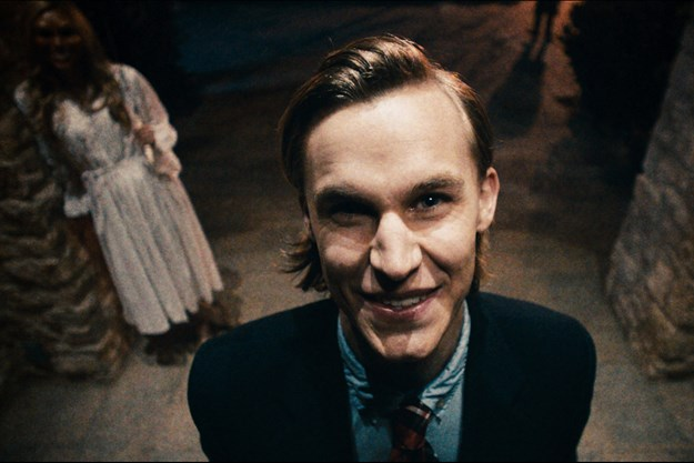http://images.derstandard.at/t/M625/movies/2013/18049/161001223048637_11_the-purge-die-saeuberung_aufm02.jpg