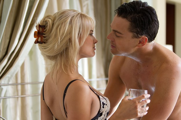 http://images.derstandard.at/t/M625/movies/2013/18187/171226223049759_15_the-wolf-of-wall-street_aufm02.jpg