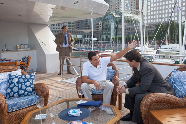 http://images.derstandard.at/t/M625/movies/2013/18187/171226223049993_15_the-wolf-of-wall-street_aufm03.jpg