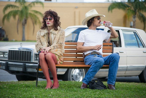 http://images.derstandard.at/t/M625/movies/2013/18459/160711200342752_32_dallas-buyers-club_aufm05.jpg