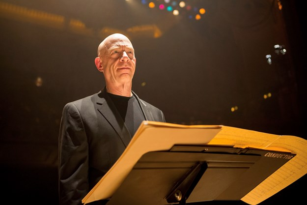 http://images.derstandard.at/t/M625/movies/2013/20608/170320223309755_16_whiplash_aufm02.jpg