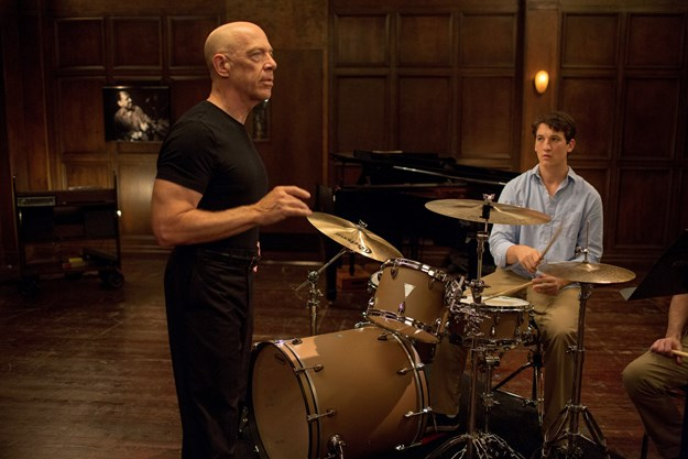 http://images.derstandard.at/t/M625/movies/2013/20608/170320223310826_15_whiplash_aufm04.jpg