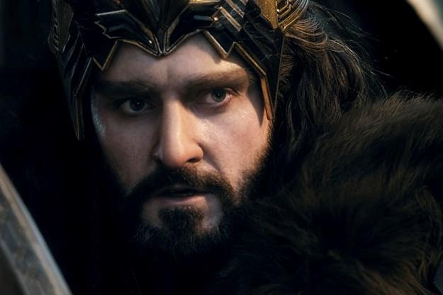http://images.derstandard.at/t/M625/movies/2014/14774/160113115338574_8_der-hobbit-die-schlacht-der-fuenf-heere_aufm03.jpg