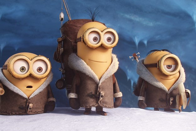 http://images.derstandard.at/t/M625/movies/2014/17300/170320223337154_13_minions_aufm02.jpg