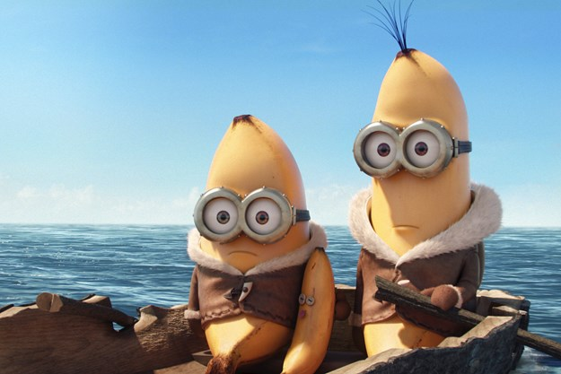http://images.derstandard.at/t/M625/movies/2014/17300/170320223337576_14_minions_aufm03.jpg