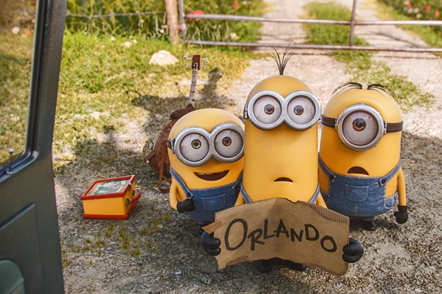 http://images.derstandard.at/t/M625/movies/2014/17300/170320223338734_15_minions_aufm04.jpg